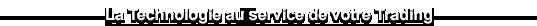 Un logiciel de référence, des tarifs compétitifs